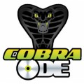 PS3 Cobra ODE