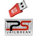 PS Jailbreak