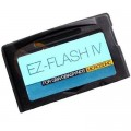EZ Flash iV