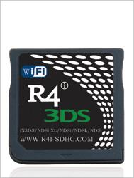 r4i 3ds r4i sdhc 3ds 3ds r4 card nintendo 3ds. Black Bedroom Furniture Sets. Home Design Ideas