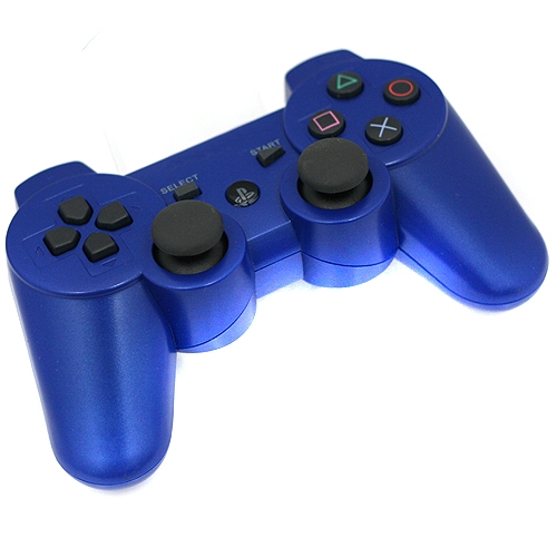 Playstation 6 Controller | www.imgkid.com - The Image Kid ...